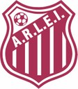 Arlei Futebol Clube