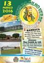 Festa do Milho Verde de Indiaporã