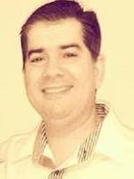 Nelson Carvalho Gazeta
