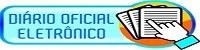 Diário Oficial Eletrônico do Município de Indiporã SP. Câmara Municipal de Indiaporã SP.