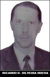 Ricardo Desidério Silveira Rocha