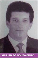 Willian de Souza Brito