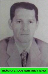 Inácio José dos Santos Filho