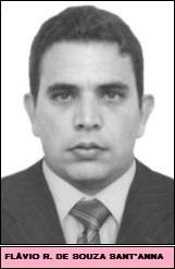 Flávio Roberto de Souza Sant'Anna