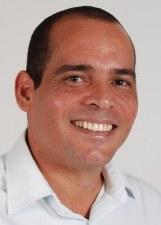 Alaerte Félix da Silva