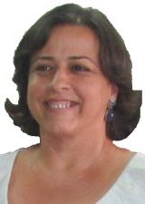 Joana Darc Santíquio Rodrigues