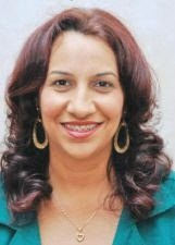 Lourdes Alves de Oliveira