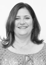 Cristina Aydar Arantes, Cristina do Adito, foi vereadora em Indiaporã-SP na 16ª legislatura 2017 à 2020 - Câmara Municipal de Indiaporã (SP)