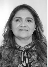 Joelma Elisa Vila Nova Cardoso, Joelma Vila Nova, foi vereadora em Indiaporã-SP na 17ª legislatura 2021 à 2024 - Câmara Municipal de Indiaporã (SP)