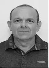 Manoel Feliciano Rodrigues Neto, Manezinho da Joana, foi vereador em Indiaporã-SP na 17ª legislatura 2021 à 2024 - Câmara Municipal de Indiaporã (SP)