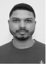 Marlom da Silva Rodrigues Mendonça, Marlom Mendonça, foi vereador em Indiaporã-SP na 17ª legislatura 2021 à 2024 - Câmara Municipal de Indiaporã (SP).