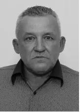 Silmar Ribas de Souza, Silmar Ribas, foi vereador em Indiaporã-SP na 17ª legislatura 2021 à 2024 -  Câmara Municipal de Indiaporã (SP)