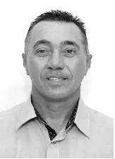 Valter Antônio Maldonado, Valtinho da Ambulância, foi vereador em Indiaporã-SP na 17ª legislatura 2021 à 2024 - Câmara Municipal de Indiaporã (SP)