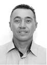 Valter Antônio Maldonado