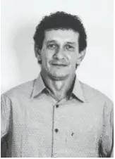 Willian de Souza Brito, Willian Brito, foi vereador em Indiaporã-SP na 17ª legislatura 2021 à 2024 - Câmara Municipal de Indiaporã (SP)