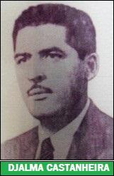Djalma Castanheira