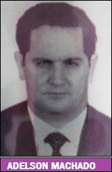 Adelson Machado