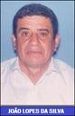 João Lopes da Silva