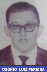 Osório Luiz Pereira