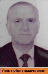 Ênio Ovídio Campolungo