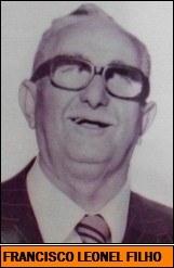 Francisco Leonel Filho