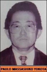 Paulo Massashiko Yokota