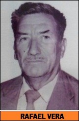 Rafael Vera