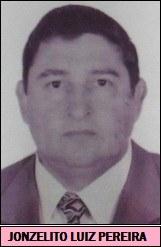 Jonzelito Luiz Pereira