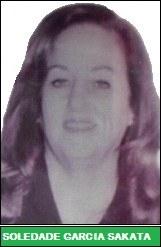 Soledade Garcia Sakata
