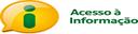 Link para acesso a informação da Câmara Municipal de Indiaporã SP.