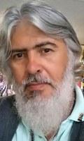 Ronaldo Batista de Assis ex-presidente da Associação Antialcoólica de Indiaporã: 2016-2017