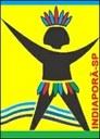 India Símbolo de Indiaporã - texte - Câmara de Indiaporã SP