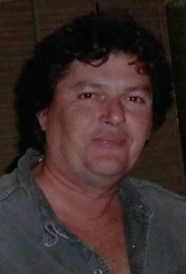 Alfredo Coelho é a denominação da Área de Lazer em Indiaporã.