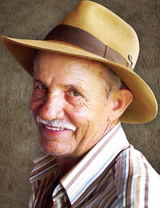 João Netto da Silva