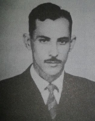 João Paula da Silva