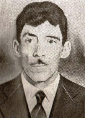 Luiz Antonio do Amorim