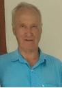 Manoel Borges Maldonado - Mané Galeano