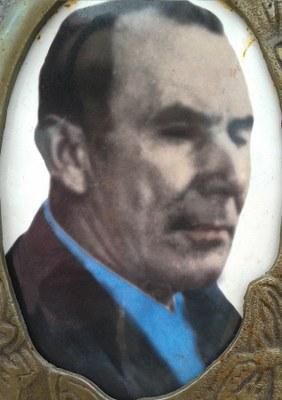 Manoel Urquiza Nogueira