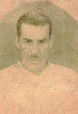 Olentino José Martins