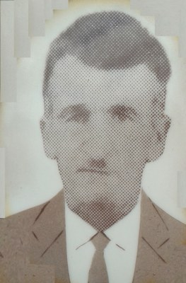 Orozimbo Luiz Arantes