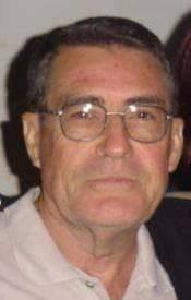Oswaldo Vieira de Queiroz