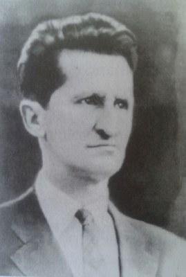 Othaydes Luiz Arantes