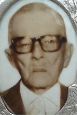 Theodoro José de Souza