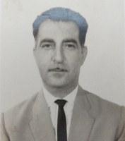 Elias Bechara exerceu o cargo de secretário técnico da Câmara Municipal de Indiaporã no período de 01/07/1967 à 08/1969.