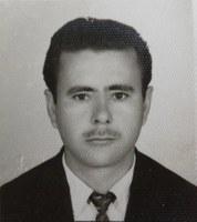 José Batista Maldonado exerceu o cargo de servente-zelador na Câmara Municipal de Indiaporã no período 01/1955 à 07/1990, por 35 anos, quando aposentou-se.