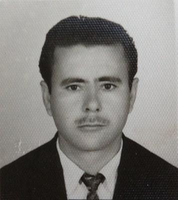 José Batista Maldonado