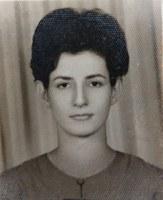 Maria Aparecida de Luca Sousa exerceu o cargo de contadora-secretária da Câmara Municipal de Indiaporã no período de 01/03/1968 à 08/1969.