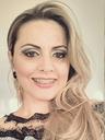 Daniela Ribeiro Borges