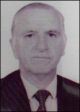 Ênio Ovídio Campolungo exerceu o cargo de secretário técnico da Câmara Municipal de Indiaporã no período de 02/1972 à 02/1973.