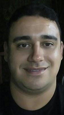 Flávio Ferreira da Silva